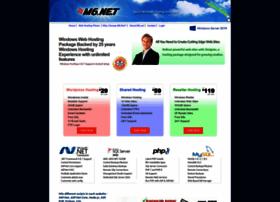 M6.net thumbnail