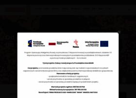 Maan.net.pl thumbnail