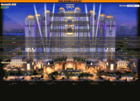 Macau4d.live thumbnail