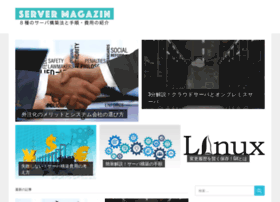 Maccaws.org thumbnail