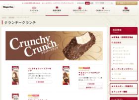 Maccha-crumble.jp thumbnail