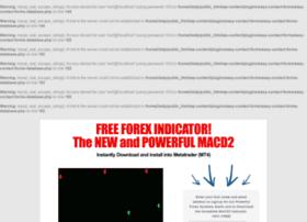 Forex Signal 30 Trading System | blogger.com