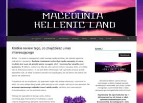 Macedoniahellenicland.eu thumbnail