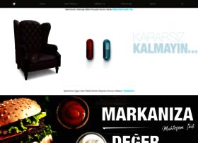 Macfly.com.tr thumbnail
