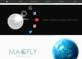 Macfly.pro thumbnail