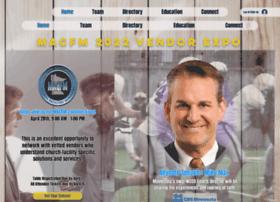 Macfm.org thumbnail
