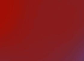 Machetecm.com thumbnail