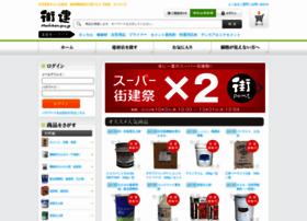 Machiken-pro.jp thumbnail