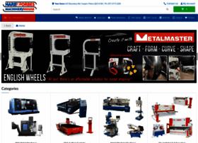 Machineryhouse.com.au thumbnail