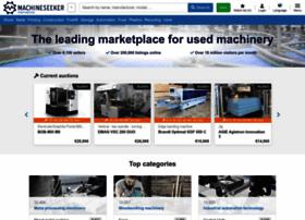 Machineseeker.com thumbnail