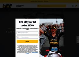 Mackcycleandfitness.com thumbnail