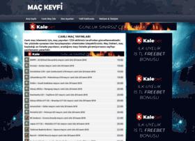 Mackeyfi.net thumbnail