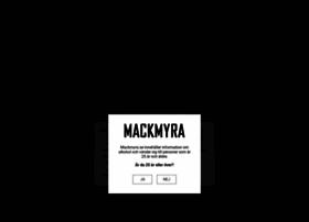 Mackmyra.se thumbnail