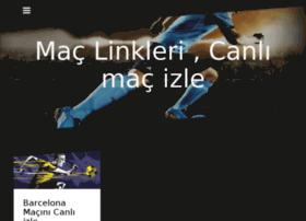 Maclinkleri.net thumbnail