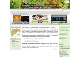 Macp.gov.in thumbnail