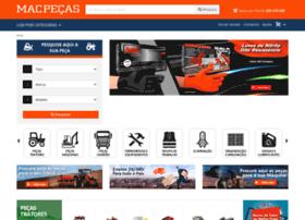 Macpecas.pt thumbnail
