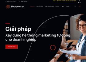 Macroweb.vn thumbnail