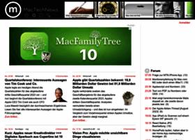 Mactechnews.de thumbnail