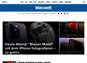 Macwelt.de thumbnail