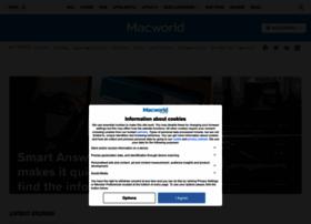 Macworld.com thumbnail