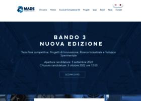 Made-cc.eu thumbnail