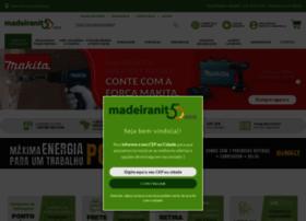 Madeiranit.com.br thumbnail