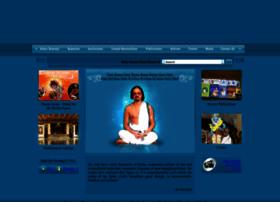Madhuramurali.org thumbnail