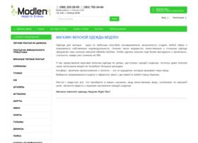 Madlen.in.ua thumbnail