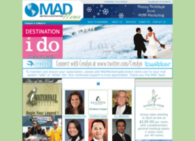 Madnewsonline.com thumbnail
