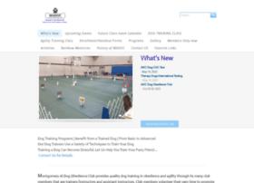 Madoc.club thumbnail