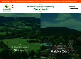 Madohora.pl thumbnail