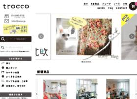 Madomo.jp thumbnail