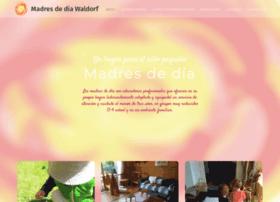 Madresdedia.org thumbnail