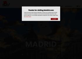 Madrid.com thumbnail
