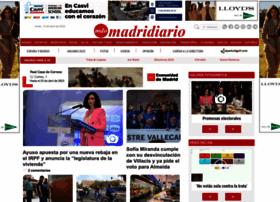 Madridiario.es thumbnail
