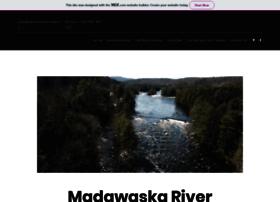 Madriverrentals.ca thumbnail