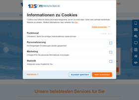 Maerkische-bank.de thumbnail