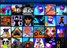 Mafa Com At Wi Free Girl Games Online Mafa Com