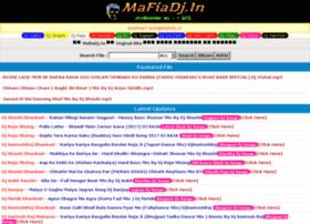 Mafiadj.in thumbnail