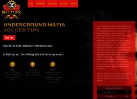 Mafiatips.net thumbnail