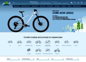 Mag-russia.ru thumbnail