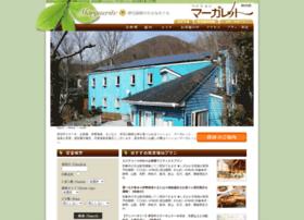 Magaret.jp thumbnail