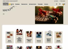 Magazin-prikolov.ru thumbnail