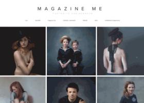 Magazine-me.de thumbnail