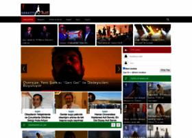 Magazintime.net thumbnail