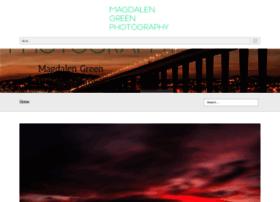 Magdalengreen.co.uk thumbnail