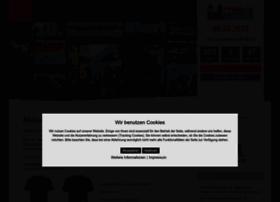Magdeburg-marathon.eu thumbnail