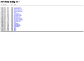 Magellanus.pl thumbnail