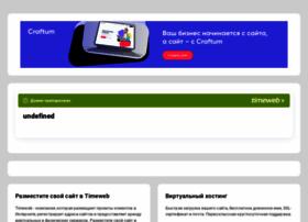 Magic-a.ru thumbnail