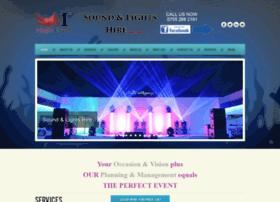 Magic-event.co.uk thumbnail